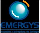 Emergys, Incubateur D'entreprises De Technologies Innovantes De Bretagne